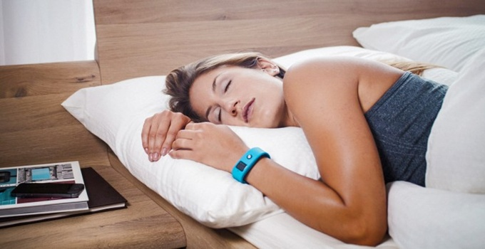 runtastic-sleep-better-658x370