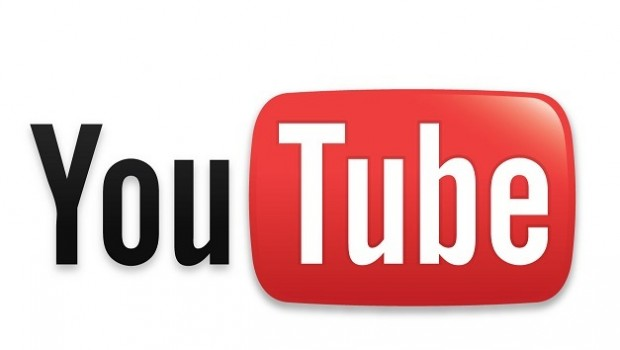 trovare musica su YouTube YouTube Music Key: come trovare musica su YouTube