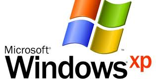 winxp2 Come elaborare Windows Xp con nlite