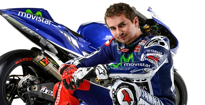 yamaha-denies-jorge-lorenzo-open-category-m1-tests-79464-7