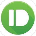 PushBullet, unite le notifiche dei vostri dispositivi Apple