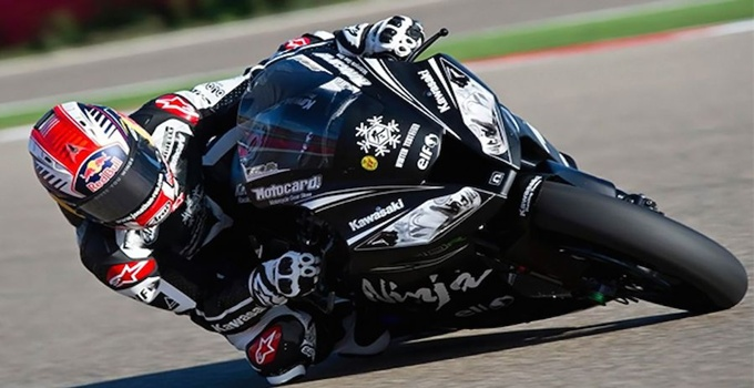 2015-world-sbk-preseason-testing-begins