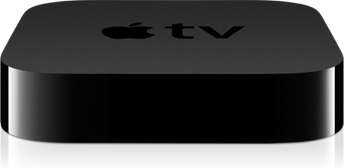 step1-appletv-hero