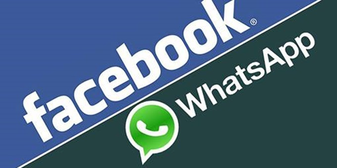 Facebook-Whatsapp2