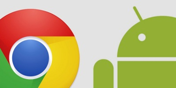 android_chrome__0415