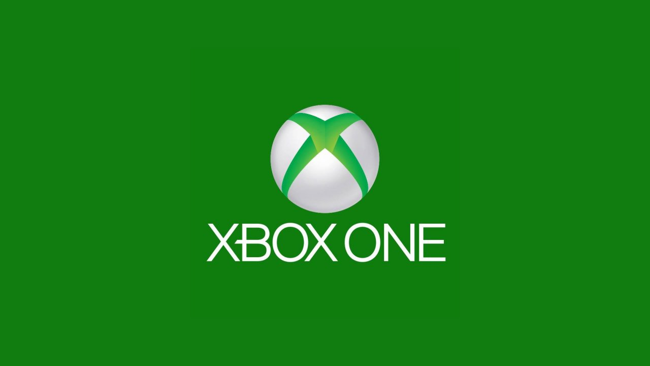 modifica all'Xbox One