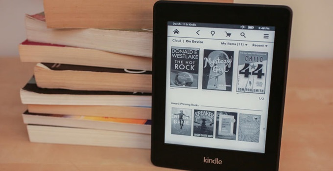 Amazon_Kindle_PaperwhiteADD_2013_35827154_02