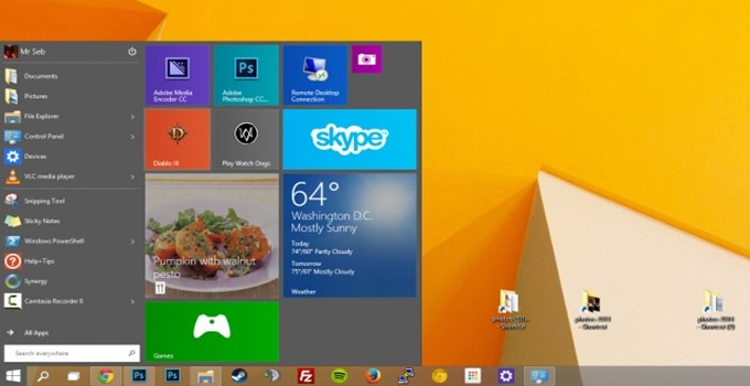 windows-10-start-menu-orange-640x353