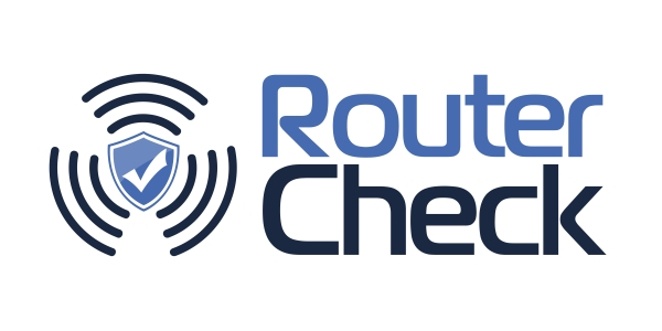 RouterCheckLogo