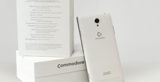 Smartphone-Commodore-PET-672x372