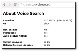 chrome-voicesearch-300x200