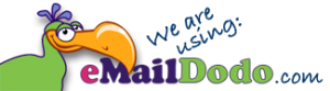 emaildodo-logo-we-use