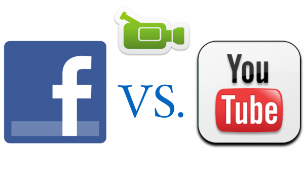 facebook-vs-youtube-graphic
