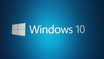 windows-10-ultimo-windows-italia