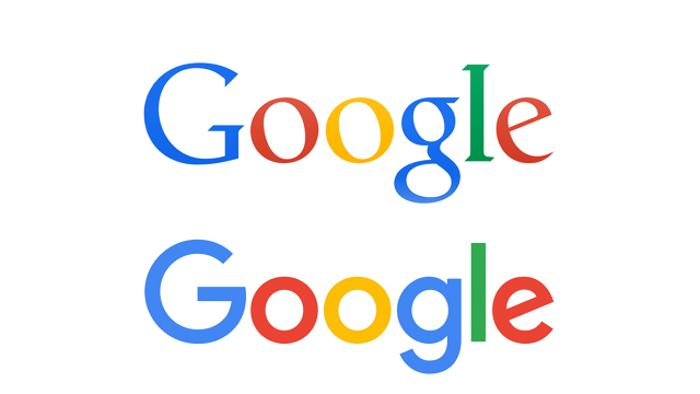 3050613-inline-i-6-googles-new-logo-copy-308-kjpD-U10601080223730xlB-700x394@LaStampa.it