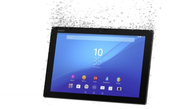 XperiaZ4Tablet-Press-01-650-80