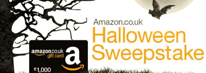 Amazon-Halloween