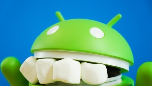 Android Marshmallow problemi