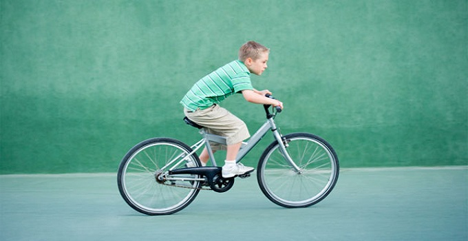 bicycle_child_ars