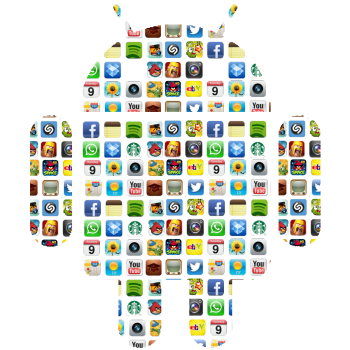 Android+of+Apps