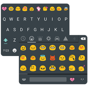 Emoji-Keyboard-for-Android-L