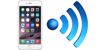 How-Setup-A-Personal-Hotspot-On-The-iPhone-6