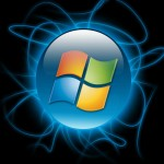 Windows-XP-hd-Wallpapers-2013_1