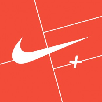 tumblr_static_nike-plus-running-logo