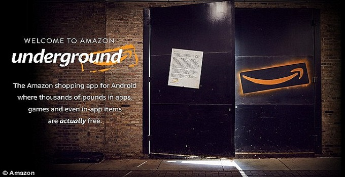 2BD8823400000578-3217042-Amazon_has_launched_an_Underground_scheme_designed_to_offer_thou-a-8_1441027077823