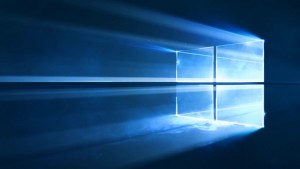 Windows 10 encriptare