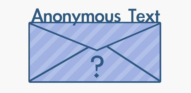 anonymous-texting-101-block-your-cell-phone-number-while-sending-text-messages.w654
