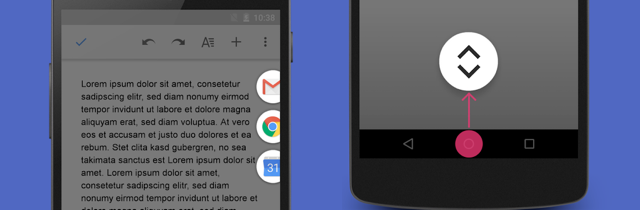 best-android-apps-2015-pintasking-640x210