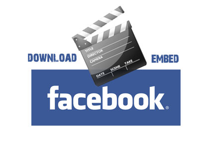 facebook-video_download-e-e