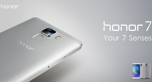 honor-7-product-banner