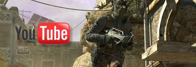9389.17648-Call-of-Duty-Youtube