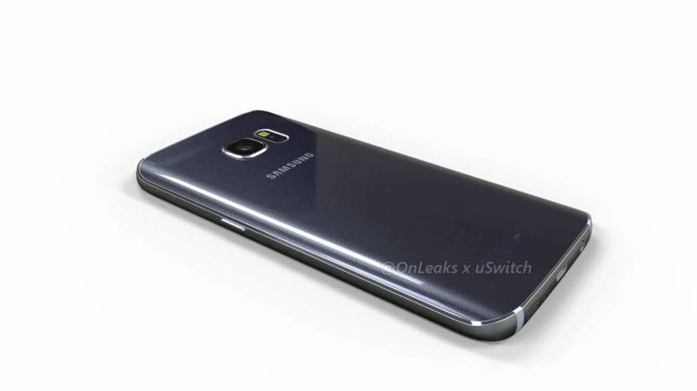 Galaxy-S7-leaked-03