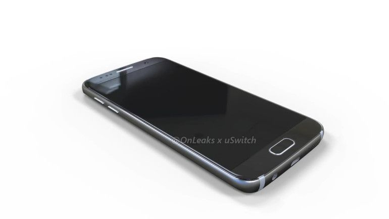 Galaxy-S7-leaked-04