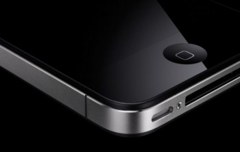 iphone-4-corner-and-home-button-570x361