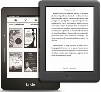 kindle-carta-500x456