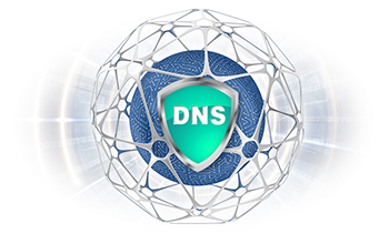 Privatoria-Secure-DNS