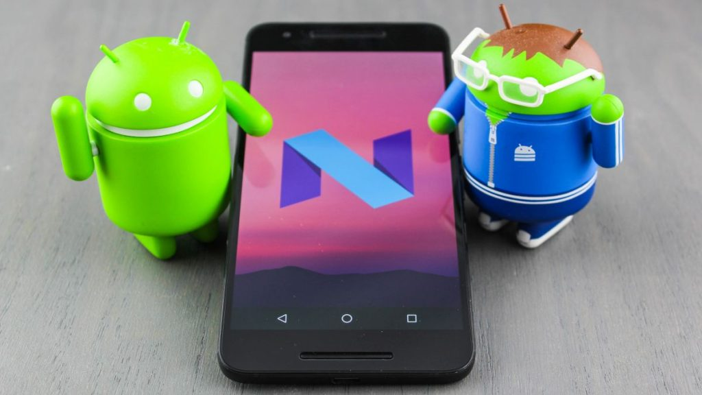 android-n-update-hero-1200-80