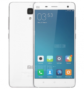 2016-06-14 00_06_41-XiaoMi Mi4 2GB 4G Smartphone-145.89 and Free Shipping_ GearBest.com