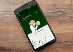 How-to-automatically-delete-photos-you-receive-from-WhatsApp-with-Magic-Cleaner