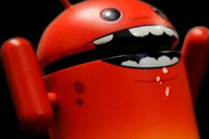 malware-Android-3