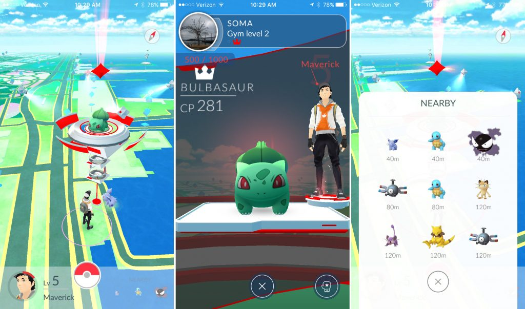 pokemon-go-nick_statt-screenshots-3.0