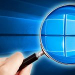 023460-620-windows-10-mp