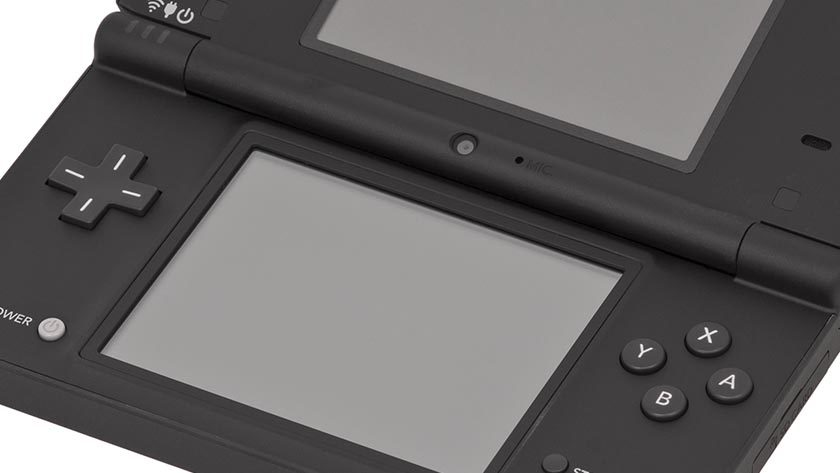 best-Nintendo-DS-emulators-for-Android-840x473