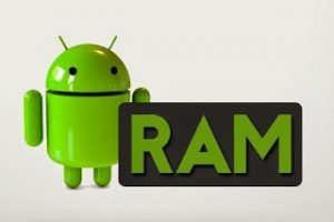 ram-android