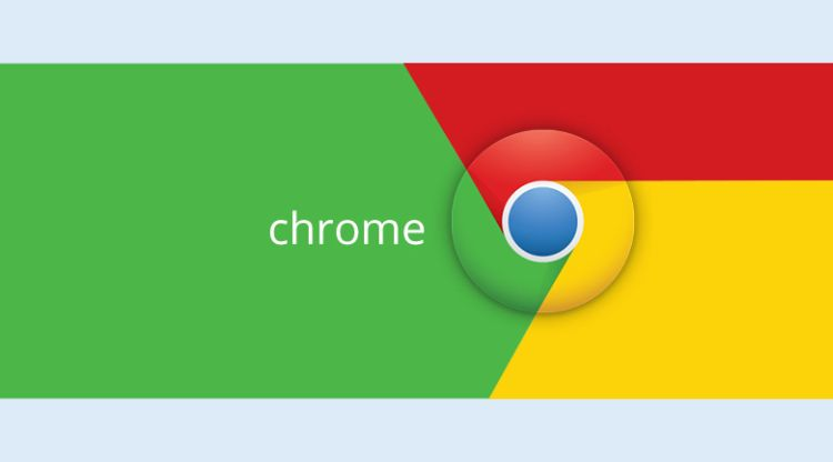 google-chrome-RAM-usage-reduction