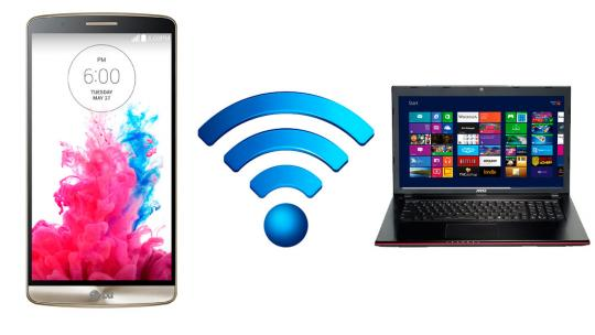wifi-transfer-header_0 (1)